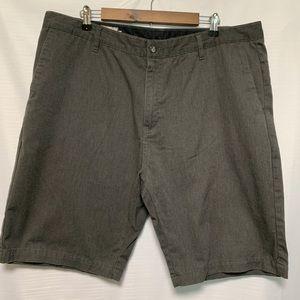 Volcom men's shorts size 40